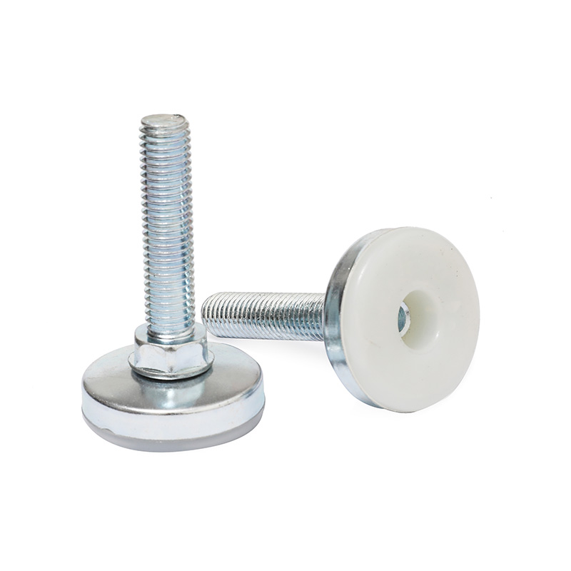 What is the difference between hexagon bolts and stud bolts in all respects?